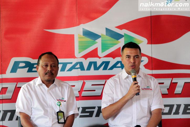 Pertamaxplus-Motorsport_program_2016_2