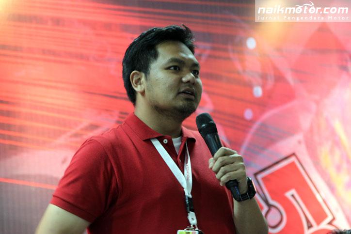 Rafid_Topan_FIM_CEV_Moto2_2016_Ery_Erlangga