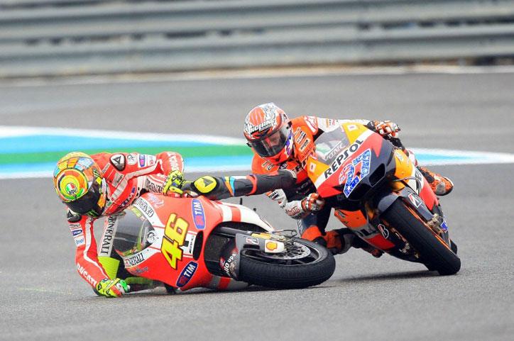 Rossi_Ducati_MotoGP