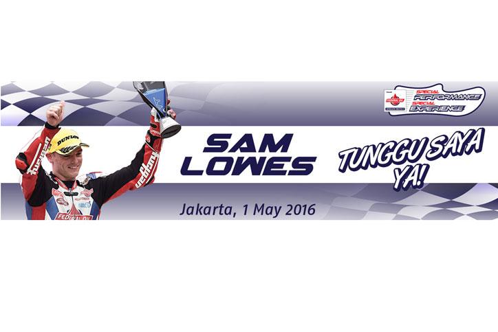 Sam_Lowes_Ke_Jakarta