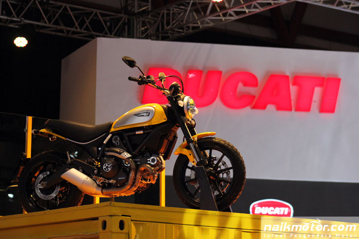 Scrambler_Ducati_Custom