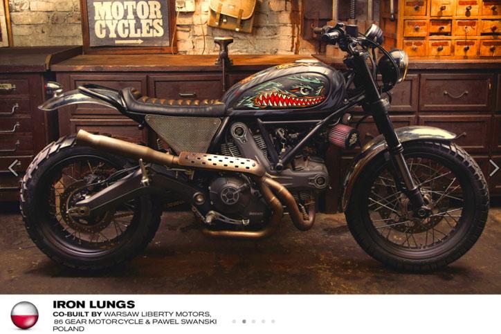 Scrambler_Ducati_Custom_Iron_Lungs_Warsaw_Liberty