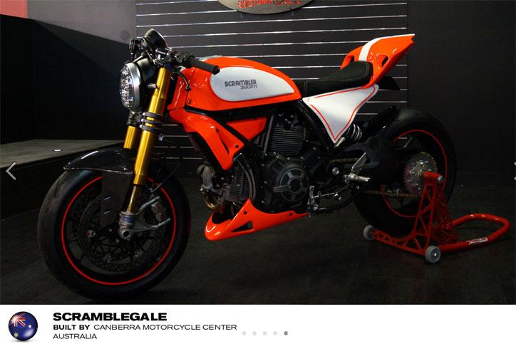 Scrambler_Ducati_Custom_Scarmblegale