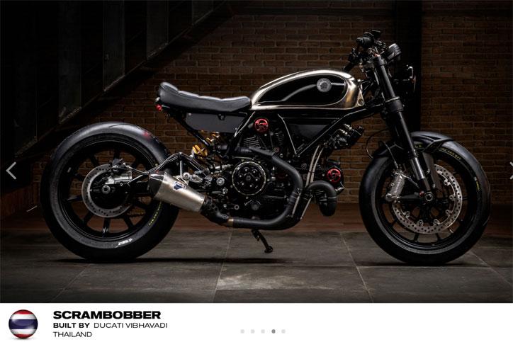 Scrambler_Ducati_Custom_Scrambobber_Ducati-Vibhadavi