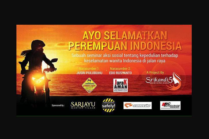 Srikandi-5-Seminar_Ayo_Selamatkan_Perempuan_Indonesia