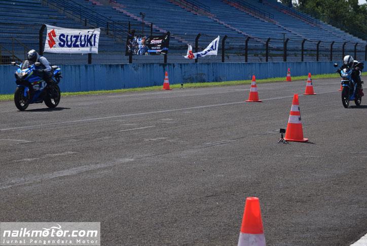 Suzuki_Satria_F150_FI_Drag