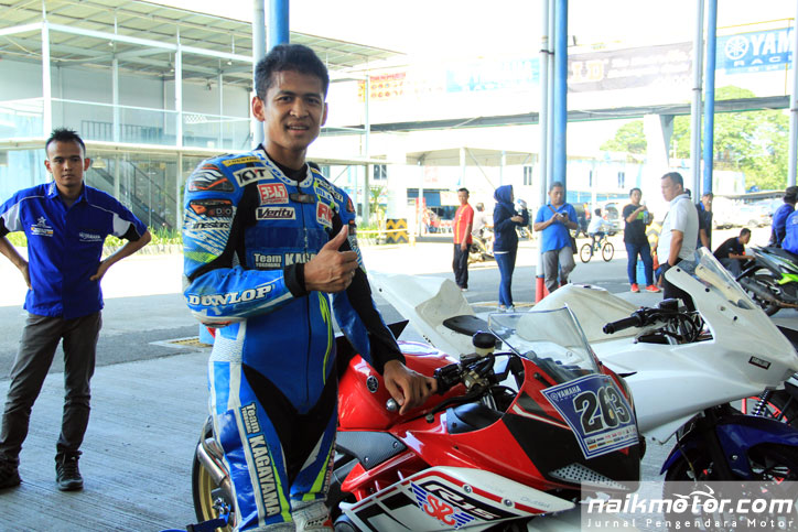 Topan-Yamaha_Sunday_race_seri_2