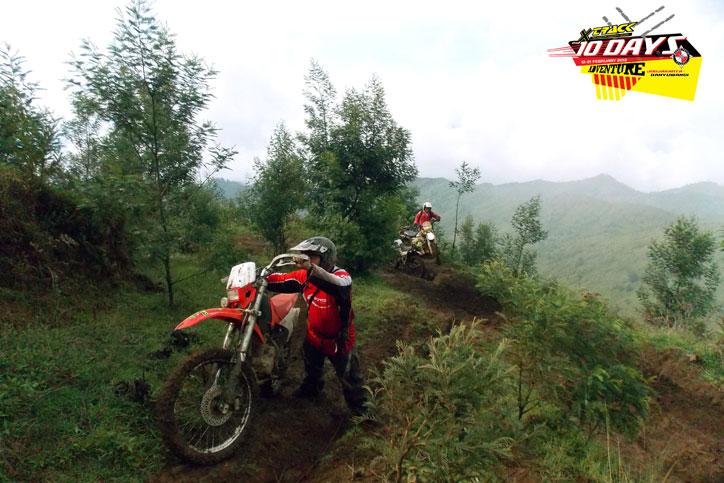 Track_10_Days_Adventure_Sumatera_2016_1