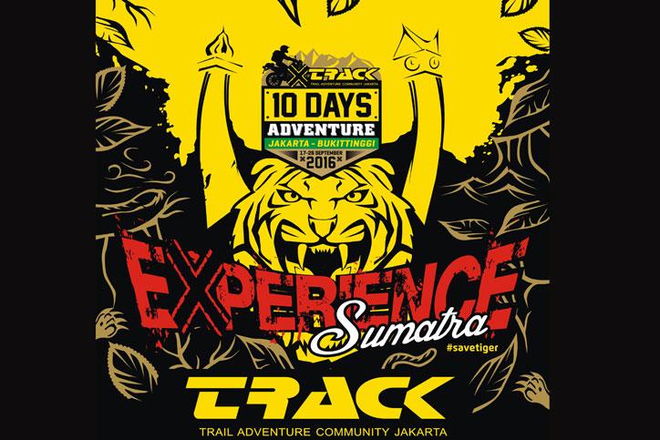 Track_10_Days_Adventure_Sumatera_2016_2