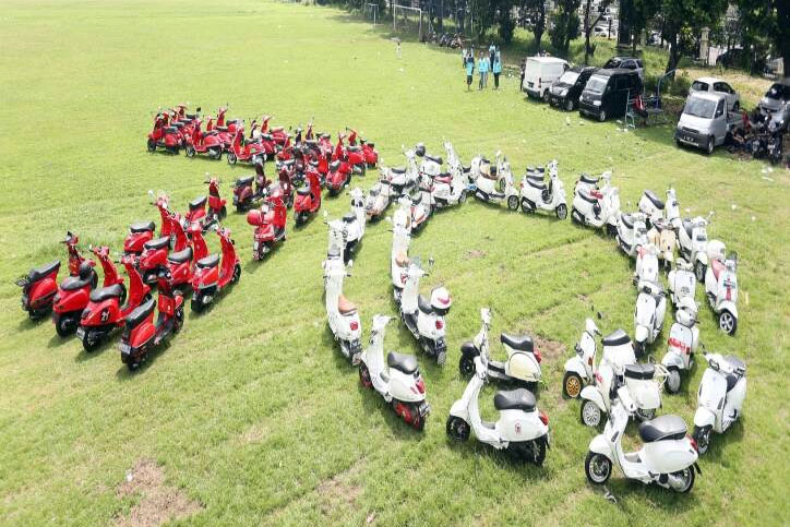 Vespa_World_Days_2016_3