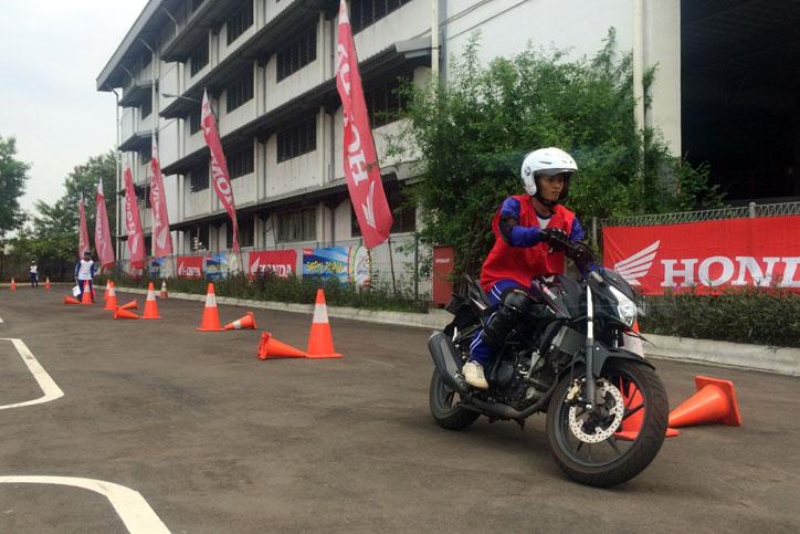 Wahana_Honda_Regional_Safety_Riding_2