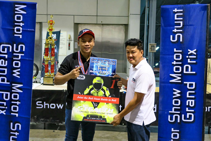 Wawan_Tembong_BIMS_2016_Piala