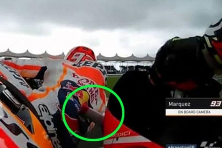 Winglet_MotoGP
