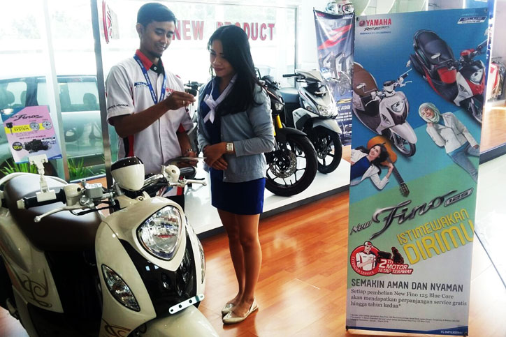 Yamaha_Diskon_Service_Hari_Kartini