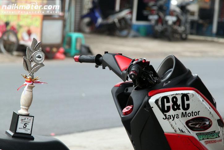 Yamaha_NMax_Balap_C&C_Jaya_Motor_1