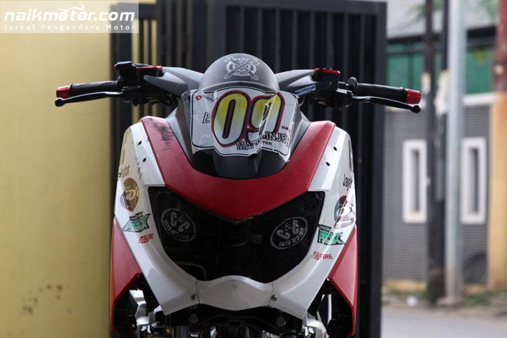 Yamaha_NMax_Balap_C&C_Jaya_Motor_4