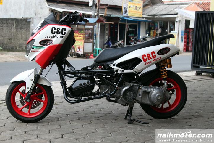 Yamaha_NMax_Balap_C&C_jaya_Motor_2