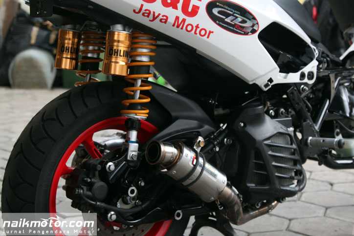 Yamaha_NMax_balap_C&C_jaya_Motor_7