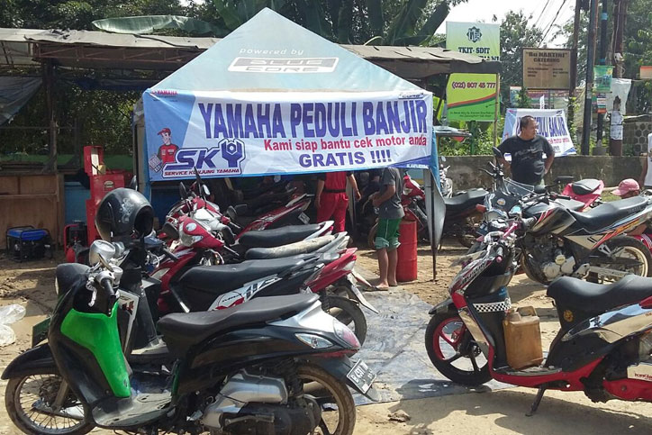 Yamaha_Peduli_banjir_2016