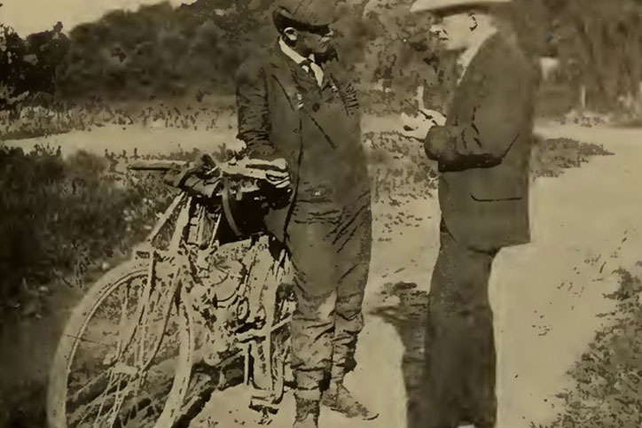 george-wyman-1903