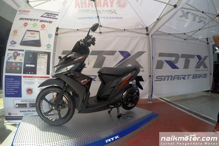 Aksesori_RTX_Yamaha