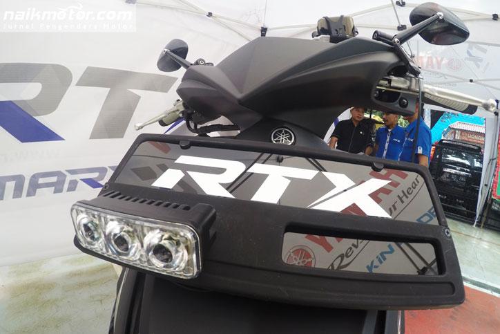 Aksesori_RTX_Yamaha_2