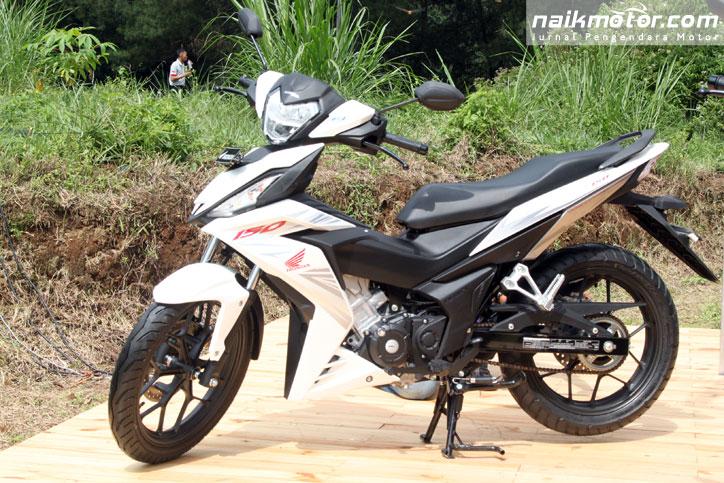All_New_Honda_Supra_GTR_150_7