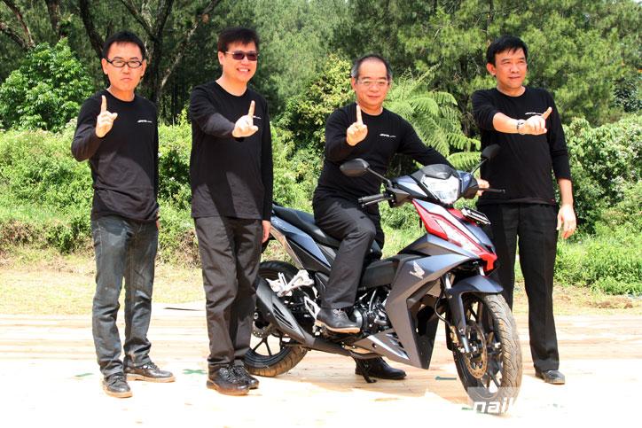 All_New_Honda_Supra_GTR_150_8