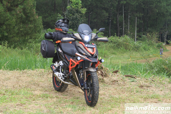 Grand_Touring_Adventure_All_New_Honda_Supra_GTR_150_Modifikasi_5