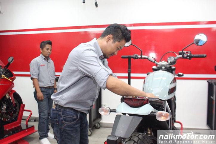Bengkel_Ducati_flagship_Store_1