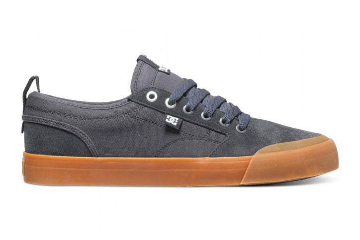 DC_Shoes_Evan_Smith_PICS