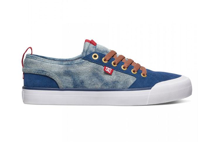 DC_Shoes_Evan_Smith_PICS_1