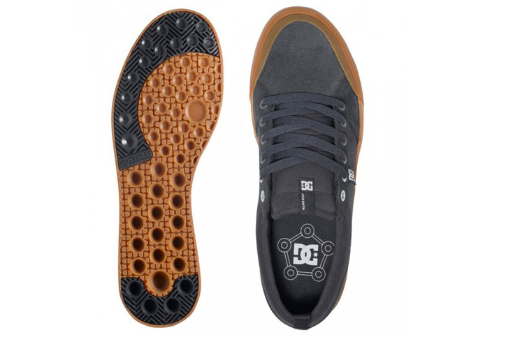 DC_Shoes_Evan_Smith_S
