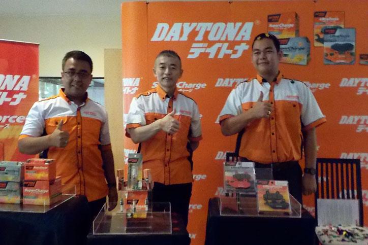 Daytona_Otobursa