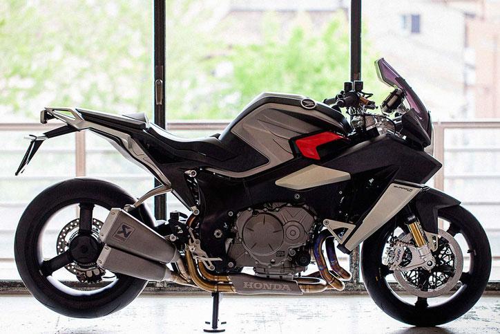 Drudi_Performance_Honda_VFR1200_Custom_4