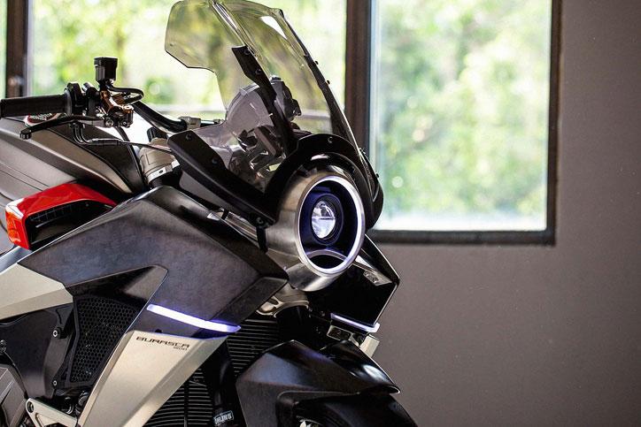 Drudi_Performance_Honda_VFR1200_Custom_5