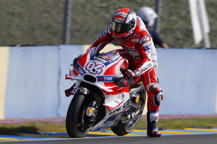 Ducati_MotoGP_LeMans_Dovi