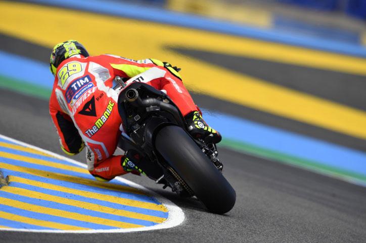 Ducati_MotoGP_LeMans_iannone