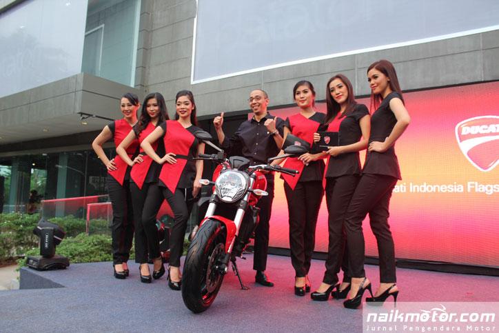 Flagship-Store-Ducati