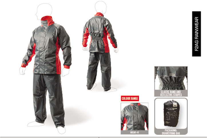 Givi-RIDER_TECH-RAINSUIT-14-01-RRS01-[361284]