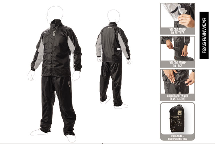 Givi-RIDER_TECH-RAINSUIT-14-02-RRS02-[361285]