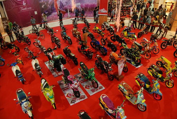 HMC_Pekanbaru_2016_1