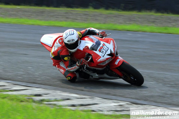 Hasil_QTT_Supersport_600_Gerry_Salim_1
