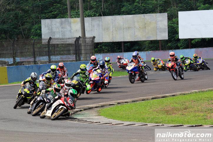 Hasil_Race_Sport150_IRS_seri2_wahyu_Aji_2