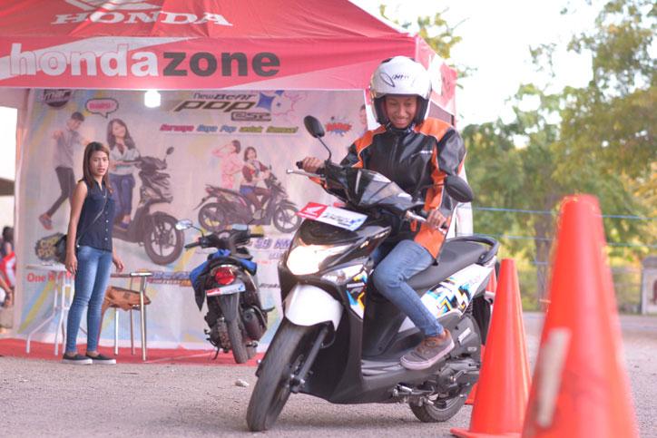 Honda_DBL_kupang