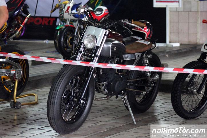 Honda_Modif_Contest_2016_Serpong (6)