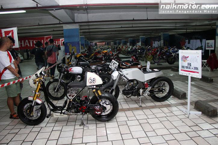 Honda_Modif_Contest_2016_Serpong_1