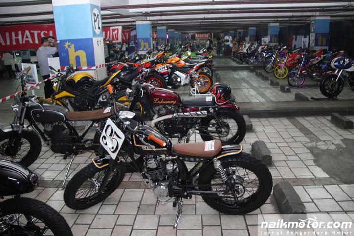 Honda_Modif_Contest_2016_Serpong_2