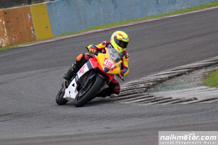 Indonesia_trackday_series_2016_seri_2_Joseph_kevin