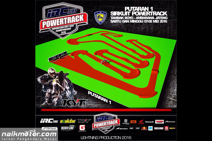 Internatinal_IRC_Powertrack_2016